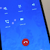 Now you can switch to Duo video call right in the middle of an ongoing phone call