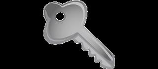 OpenSSO login
