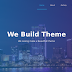 Download Source code simple cover website