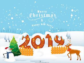 صور الكريسماس 2019 تهنئة ميلاد مجيد