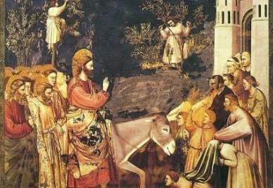 P fabrizio cristarella orestano davvero ci fidiamo di dio - Colorazione pagine palma domenica ...