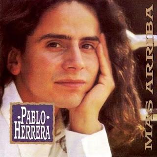 MAS ARRIBA - PABLO HERRERA (1992)
