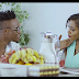 New VIDEO : Cheed Ft. Alikiba & K-2GA - Masozy (Masonzi) [Official Video] Mp4 Download