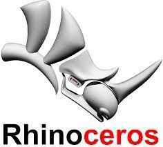 Rhinoceros 6.0.18016.23451 SR0 Multilingual