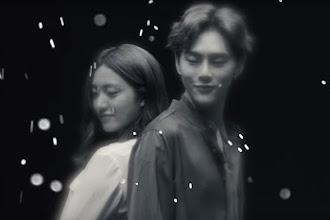 [DEBUT MV] HYUNBIN 현빈 realiza su debut como VIINI con GENIE