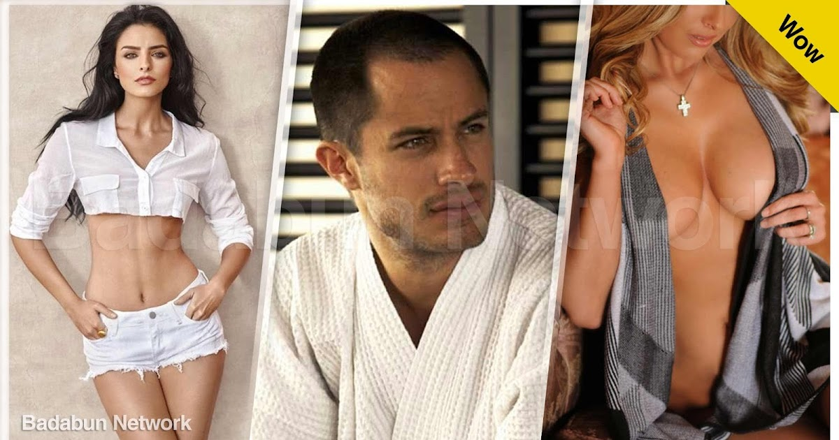 genes famosos belleza fama celebridades