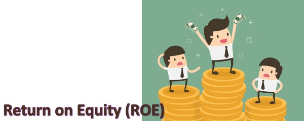 return on equity feature image