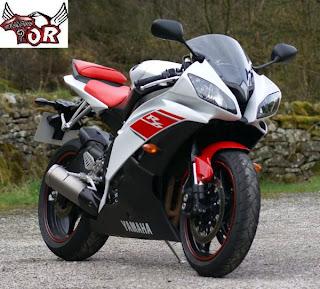 Image for Latest FZ bikes,FZ bikes pictures,New Yamaha FZ