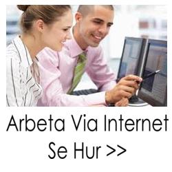 http://se.stromandbir.com/internetlivsstil-marjukka/?t=MINBL25