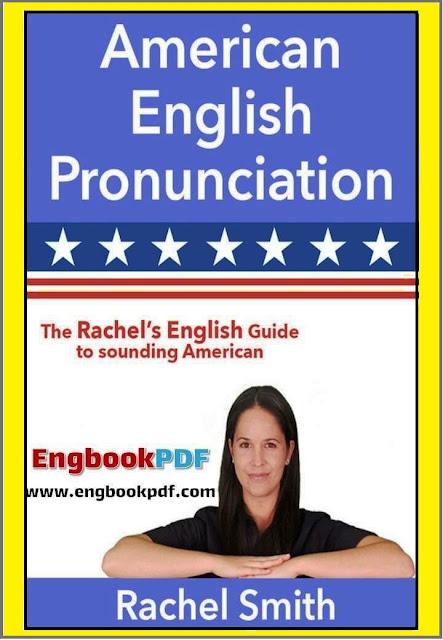 American English Pronunciation PDF