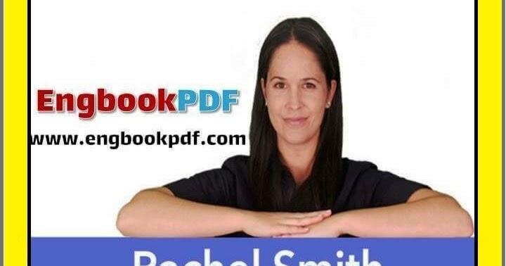 american english pronunciation rachel pdf free download