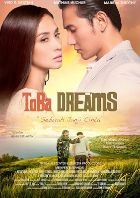 toba-dreams-2015.jpg