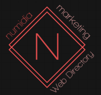 numidia marketing Web Directory