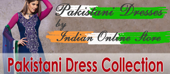 Pakistani Salwar Kameez Dresses By Indian Online Fashion Stores Pakistani Dresses By Indian Designers Latest Fashion The Latest Trend And The Most Popular Fashion Design