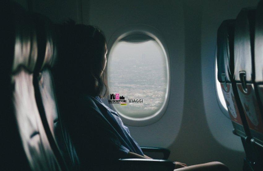 Prenotare un volo: quando e come farlo per risparmiare