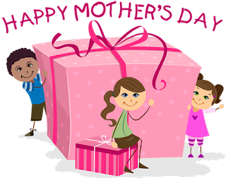 Mothers Day Text | Messages For Everyone