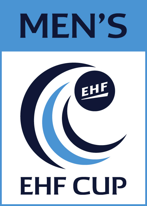 EHF Cup: Pfadi Winterthur spielt zwei mal in Mazedonien