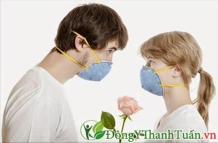 cách chữa hôi miệng nào hiệu quả nhất