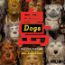 Isle Of Dogs 2018 720p Full HD Dual Audio Eng-Hin DowNLoaD