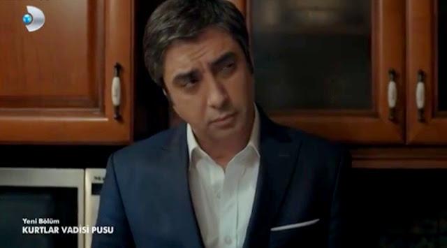 مسلسل وادي الذئاب الجزء العاشر الحلقة 67 + 68 مترجمة للعربية