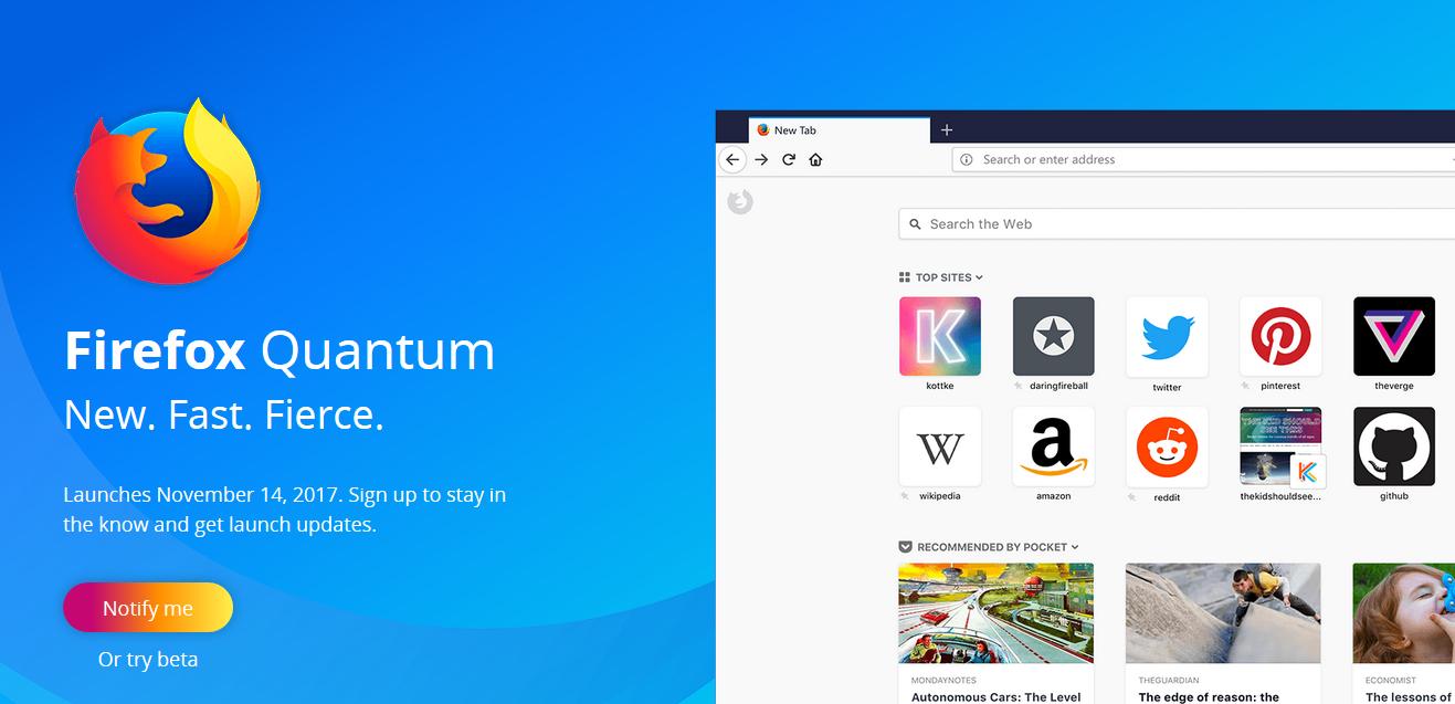 Firefox-57-Quantum
