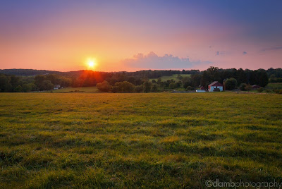 http://www.redbubble.com/people/dlamb/works/15946855-distant-farmhouse-at-sunset