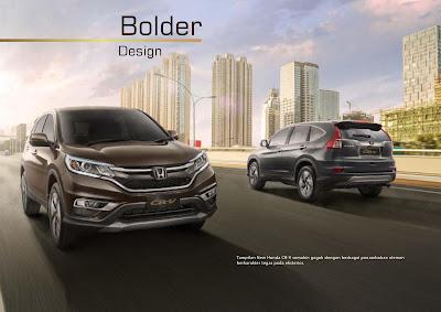 HONDA JATIWARINGIN | Harga Honda Mobilio, Harga Honda brv, harga Honda hrv, harga Honda brio.