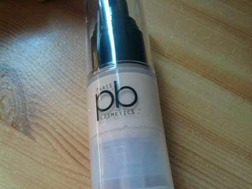 maquillage pas cher vente en ligne produits pas cher pb cosmetics. Black Bedroom Furniture Sets. Home Design Ideas