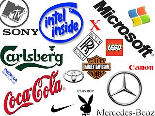 Pengertian Brand, pengertian merek adalah