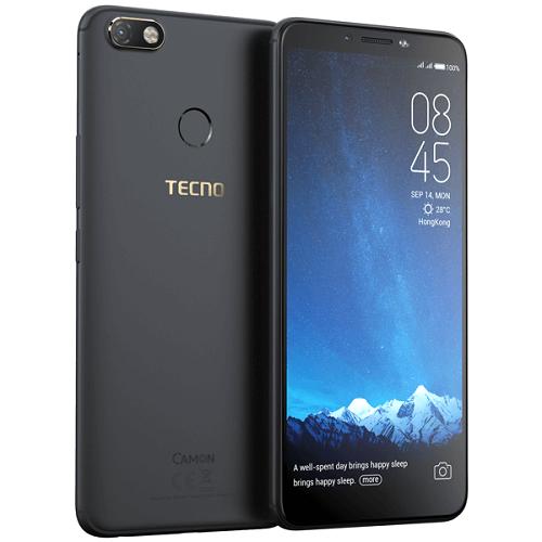 tecno-camon-x-price-specs