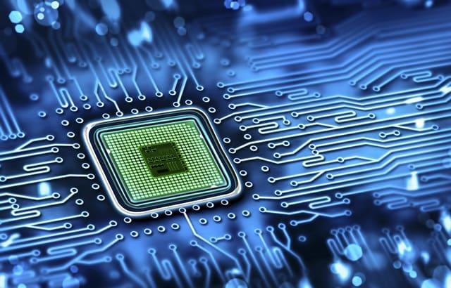 أهم الإختراعات التقنية التي سوف تغير حياتنا