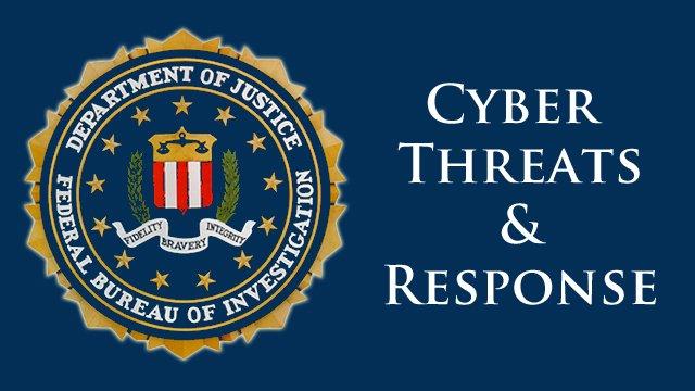 Creadores del Botnet Mirai ahora ayudan al FBI para combatir el CiberCrimen.