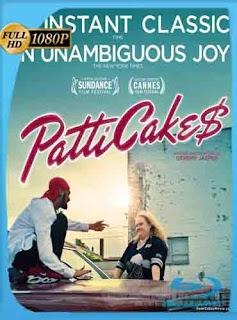 Patti Cake$ 2017HD [1080p] Latino [GoogleDrive] SilvestreHD