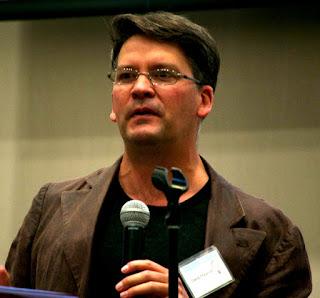 David Fitzgerald