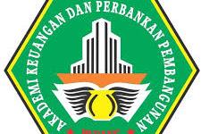 Pendaftaran Mahaiswa Baru (AKBP-Padang) 2021-2022