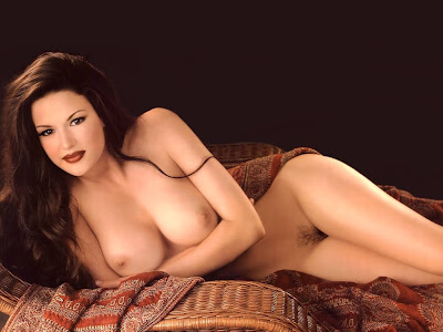 vanessa tello nude