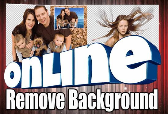 تعرف على افضل موقع لإزالة وحذف الخلفية من الصور اون لاين بدون برامج