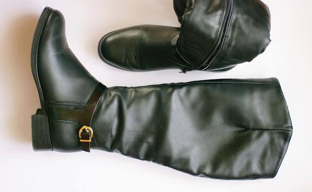 obuwie, buty, deeze