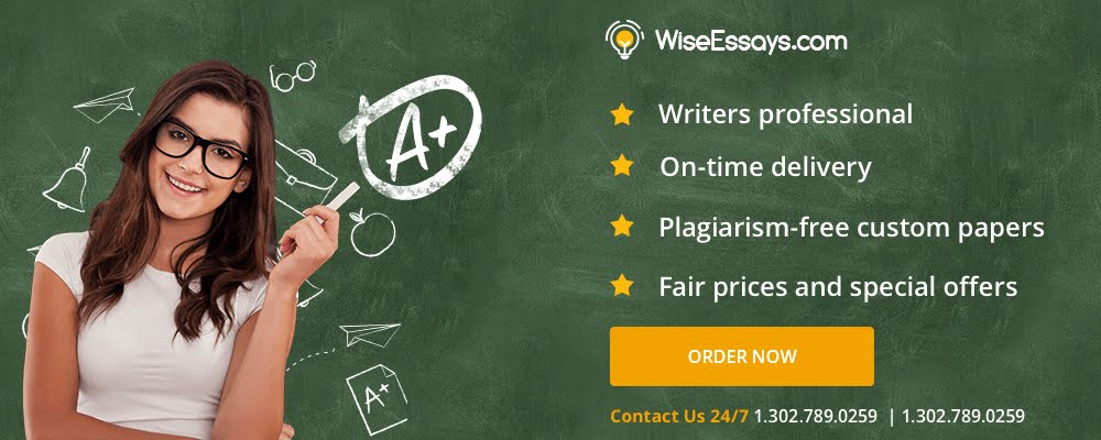 Objectives of writing an essay