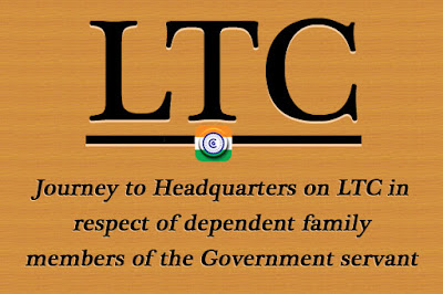 LTC-family-members-Government-Employees-DoPT