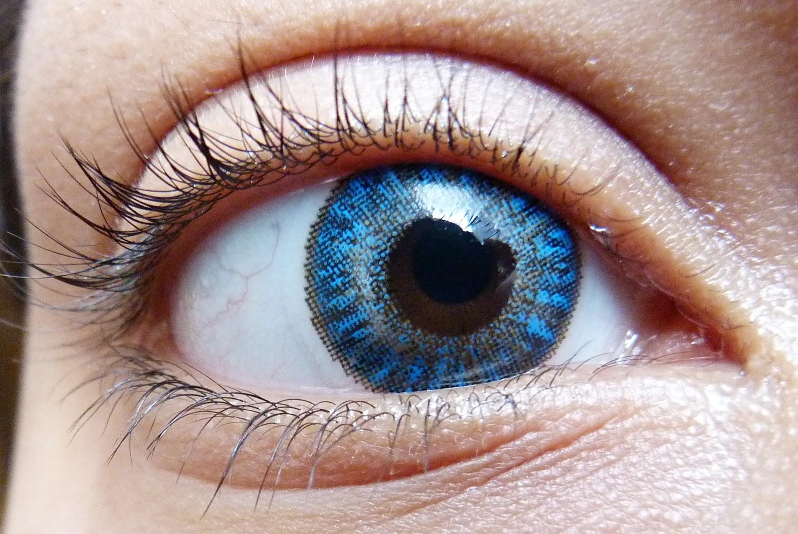 Roztoky slúžia na starostlivosť o kontaktné šošovky s intervalom výmeny  dlhším ako jeden deň. Roztoky zbavujú kontaktné šošovky usadenín a  nečistôt 1f8bd68e339