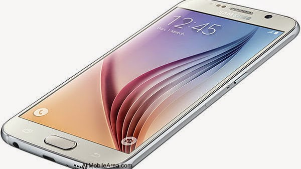 Samsung Galaxy S6 (CDMA) Reviews and Features - Updatetech