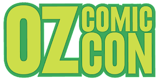 http://www.ozcomiccon.com/2016/perth/