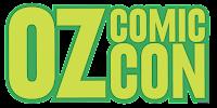 http://www.ozcomiccon.com/2016/