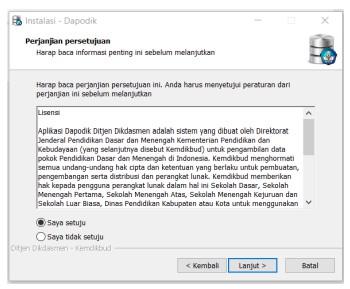 https://www.dapodik.co.id/2018/08/inilah-langkah-langkah-instalasi.html