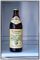 Weißenoher Altfränkisch Klosterbier