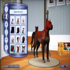 download the sims 3 petss pc game full version free