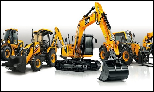 Construction Equipment Rental Market To Accrue Substantial Gains Over 2018-2024