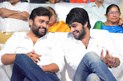 Jyo Achyutananda Audio Launch-thumbnail-6