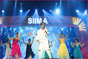 SIIMA Awards Day 2 Stills-thumbnail-20
